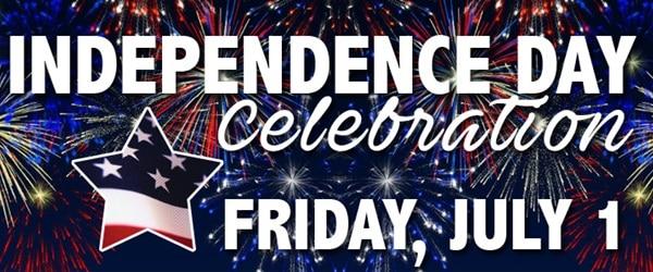 VNU Independence Day Celebration